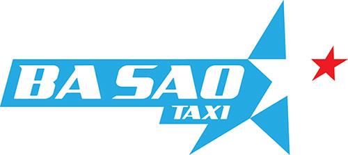 khach-hang-taxi-ba-sao