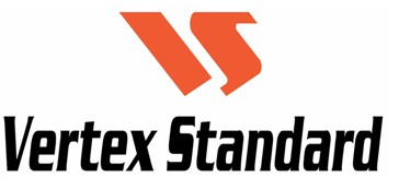 logo-may-bo-dam-Vertex-Standard