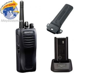 Kenwood TK2407 giá rẻ gọi 0904535797