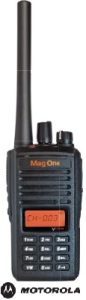 MAG ONE VZ-28