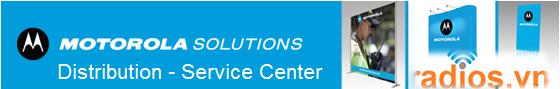 Distribution - Service in viet nam Center