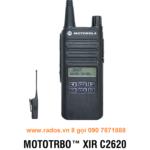 Motorola C2620 (1)