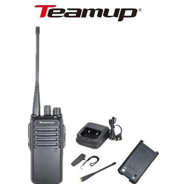 TEAMUP_T520